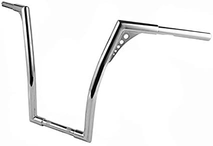 Bolsas Para Manillar Bicicleta