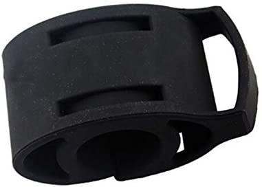 Manillar Fsa Metron 4D Compact
