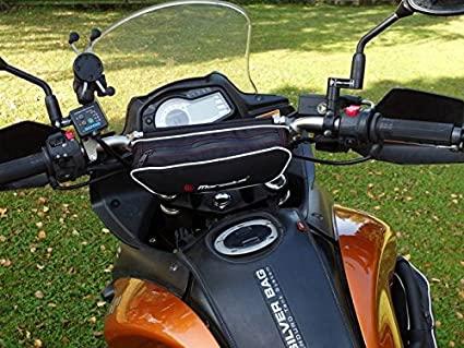 Manillar T Scooter