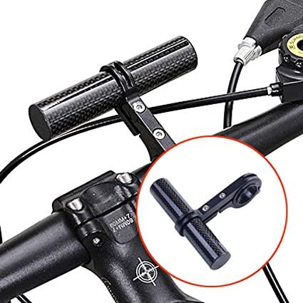 Cinta Manillar Bicicleta Perforado