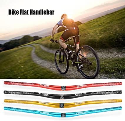 Manillar Clasico Bicicleta