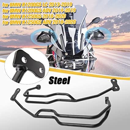 Manillar Para Ducati Monster 695