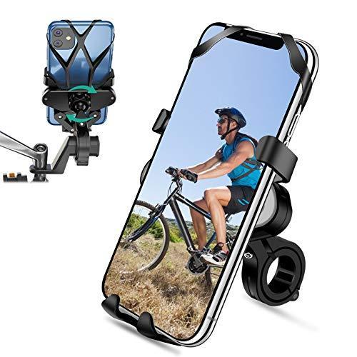 Decathlon Soporte Para Movil Bicicleta