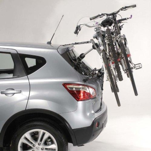 Precio Soporte Bicicleta Para Coche