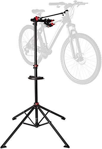 Soporte De Taller Para Bicicleta