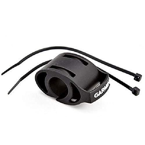 Soporte Frontal Para Bicicleta Garmin Compatible Con Kit De Extracción Rápida