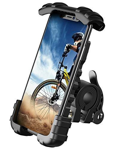 Soporte Iphone 6 Para Bicicleta