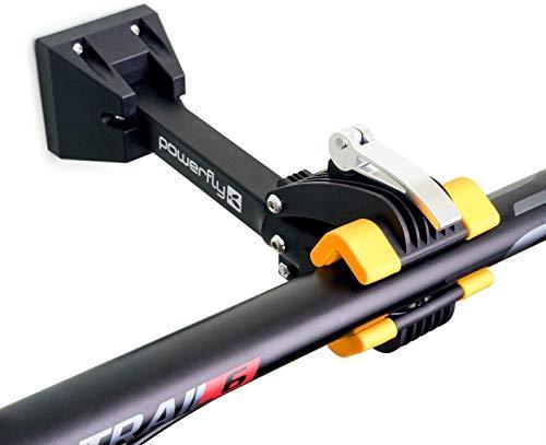 Soporte Para Bicicleta Amazon