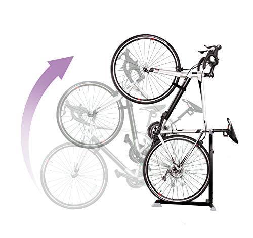 Soporte Para Bicicleta Clug