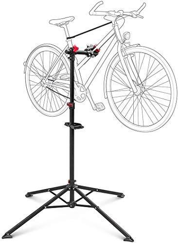 Soporte Para Bicicleta Lifeline