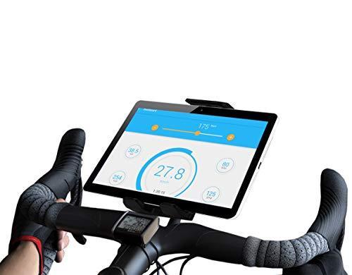 Soporte Para Bicicleta Para Hacerla Estatica