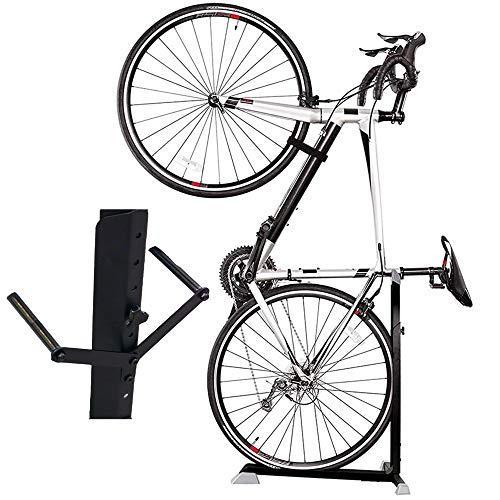 Soporte Para Levantar Bicicleta