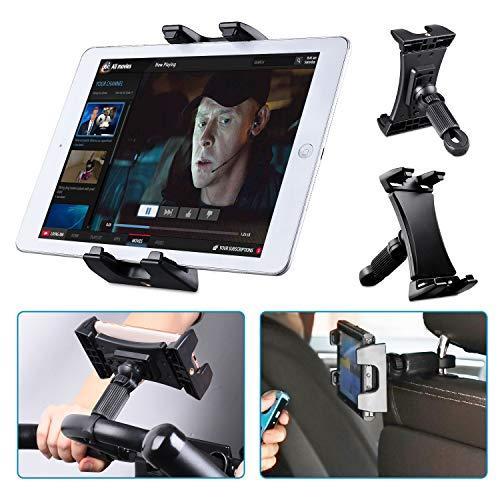 Soporte Para Tablet En Bicicleta