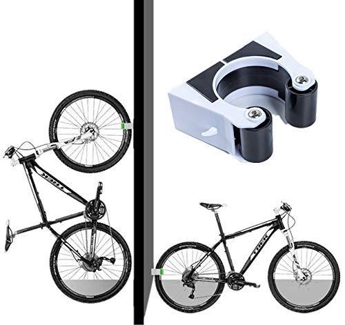 Soporte Vertical Para Bicicleta